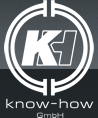 Know-how GmbH